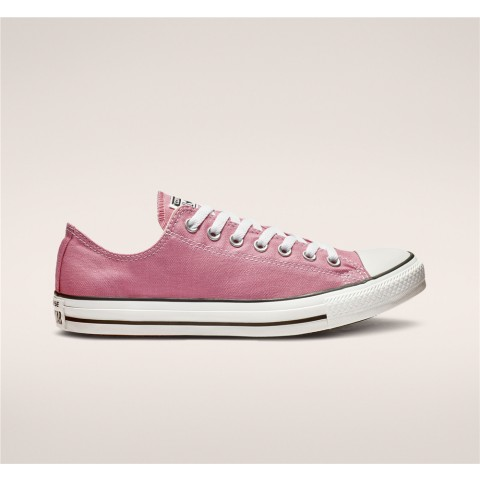 Converse Chuck Taylor All Star Low Top - Pink Unisex Shoe M9007